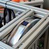 Laserbearbeitung beschleunigen