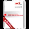 Höchste Sicherheit beim Remote Access mit iPhone und iPad