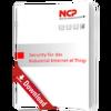 Security für das Industrial Internet of Things