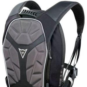 Pirelli Sportfahrer Promotion: Rucksack gratis obendrauf