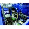 Vollautomatisch kommissionieren mit der Order Picking Machinery