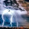 Tausende Clouds in Deutschland anfällig für Cyber-Angriffe