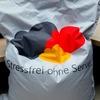 Azure, Office 365 und Power BI Pro Deutschland für Partner