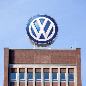 VW-Konzern protestiert scharf gegen Razzia-Verlauf