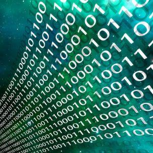 Digitalisierung bringt neue Herausforderungen