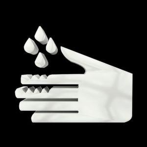 Maximale Sicherheit mit gefährlichen Flüssigkeiten