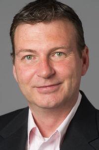 Thomas Langkjaer.