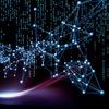 Pladoyer für zeitgemäßeren Datenschutz in der Wissenschaft