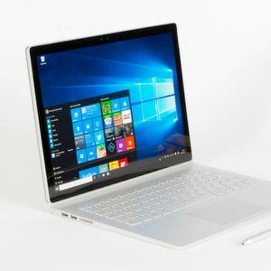 Mehr Microsoft-Partner sollen Surface-Produkte vertreiben