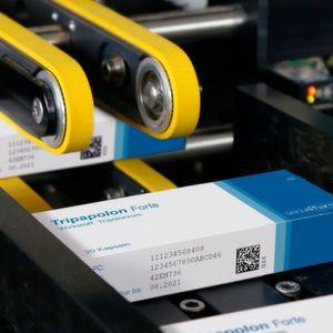 Pro Generika wird Gesellschafter der Herstellerdatenbank im securpharm-System