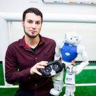 Cebit zeigt Lösungen für die digitale Arbeits- und Lebenswelt