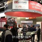 Software-Tests für sicherheitskritische Systeme