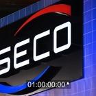 Spezialist für Qseven SECO expandiert in Deutschland