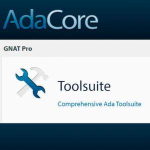 Ada Toolbox für Development- und Testing-Profis