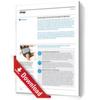 Beschleunigen Sie Microsoft Exchange mit NetScaler