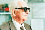 Vor 70 Jahren startete Enzo Ferrari dort den ersten 125 S – das erste Fahrzeug, das seinen Namen trägt.