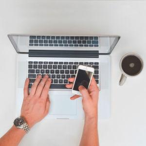 Digitale Arbeitsplätze schaffen Einnahmequellen