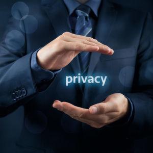 Privacy by Design für Security