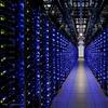 Software Defined Datacenter und als nächstes: Software Defined Infrastructure