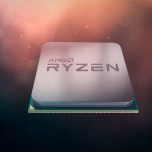 AMD kommt mit Ryzen und Naples zurück