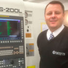 ETG signs deal with Mastercam and Cimco