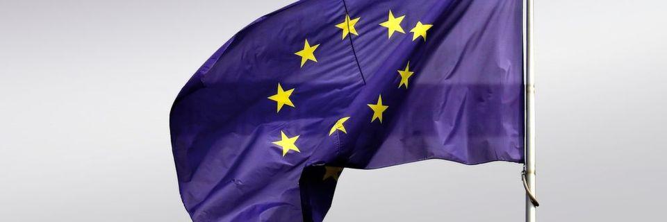 Mit Hilfe der neuen Regeln soll der Umgang mit persönlichen Daten EU-weit vereinheitlicht werden.