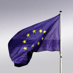 Services von Fujitsu rund um neue EU-Datenschutzgesetze