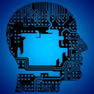Machine Learning und IT-Sicherheit