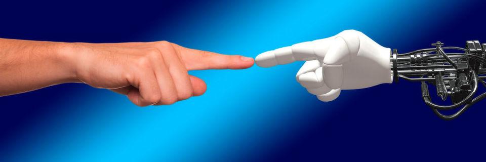 Angesichts zunehmender IT-Bedrohungen und der begrenzten Kapazitäten in den Sicherheitsteams müssen Unternehmen die neuen Möglichkeiten künstlicher Intelligenz gezielt gegen Cyber-Angriffe einsetzen.