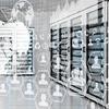 Nimble stellt Predictive-Flash Plattform und Cloud Volumes vor