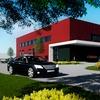 Bürstenhersteller baut weiteres Produktionsgebäude