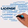 Lizenzoptimierung nun auch für Open Source Software und Mobilgeräte