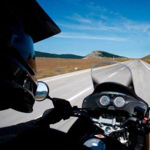 Adac: Bundesweit Händler zur Motorradvermietung gesucht