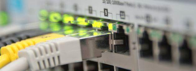 Wirtschaftsfaktor Informationstechnik: Nach Meinung von über 600 IT-EXperten hat sich die Wettbewerbsfähigkeit Deutschlands im IT-Bereich über die zurückliegenden fünf Jahre verschlechtert.