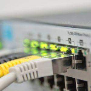 Deutschland verliert im IT-Wettbewerb an Schlagkraft