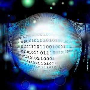 Cyberspionage ist die größte Bedrohung für Firmen