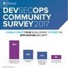 DevSecOps-Automatisierung hilft Development-Teams
