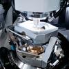 Totale Fertigungskontrolle für die Uhrenindustrie