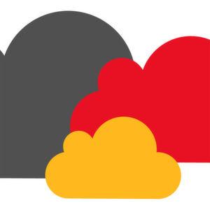 Services und Datenschutz für Office 365