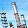 Socar Selects Unipol Technology for New Polyethylene Facility