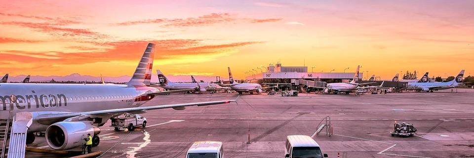 Computerlinguisten entwickeln intelligentes Assistenzsystem für Fluglotsen