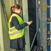 Ladungssicherung in Zeiten von Industrie 4.0