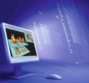 Die Software macht's: Wie CDS und LIMS hohe Produktivität gewährleisten