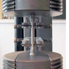 Metall-3D-Druck – Produktentwicklung mithilfe intelligenter Prüftechnik