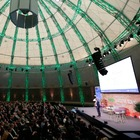 Sage Summit 2017 im Zeichen der Cloud
