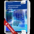 Hyperkonvergente Infrastrukturen