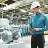 Mit ABB Ability das Portfolio an digitalen Lösungen bündeln