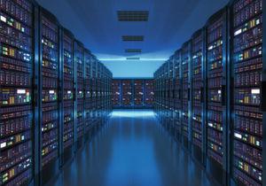 Datenspeicherung: Wir müssen nach Möglichkeiten Ausschau halten, mithilfe von Power-Management-Techniken für eine kosteneffektivere und energieeffizientere Datenspeicherung zu sorgen.