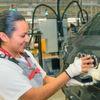 Unternehmen in Mexiko lassen sich nicht unterkriegen