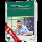 Ratgeber zur CISSP-Zertifizierung
